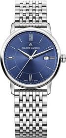 Maurice Lacroix Eliros Date EL1094-SS002-410-1