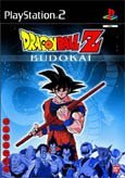 Dragonball Z - Budokai (deutsch) (PS2)