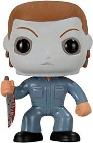 FunKo Pop! Movies: Halloween - Michael Myers (2296)