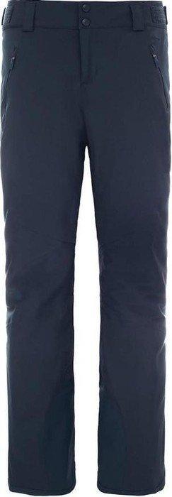 The North Face Ravina ski pants urban navy (men) starting from ... 651750476