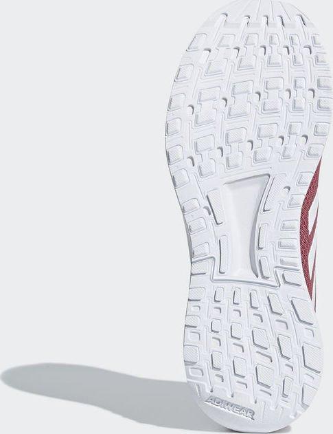 the latest ee006 080f3 adidas Duramo 9 trace maroonftwr whitegrey four (Damen) (BB7069)