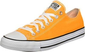 Converse Chuck Taylor All Star Seasonal Colour Low Top laser