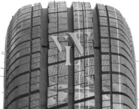 Event Tyres Admonum Van 4S 215/65 R16C 109T