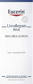 Eucerin UreaRepair Plus 10% Lotion, 400ml