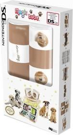 BigBen Magic tube (DS) (various designs)