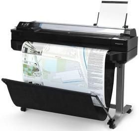 "HP DesignJet T520, 24"" (CQ890C)"