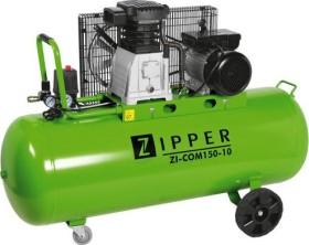 Zipper ZI-COM150 electric compressor