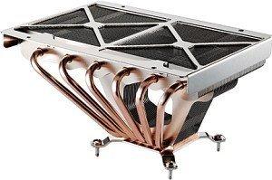 Cooler Master Gemin II (RR-CCH-ANU2-GP)