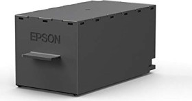 Epson Waste ink box C9357 (C12C935711)