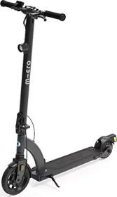 Micro Colibri electric scooter (EM0018)