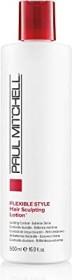 Paul Mitchell flexiblestyle hair Sculpting lotion Stylingfluid, 500ml