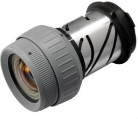 NEC NP13ZL Standard-Zoom-Wechselobjektiv (60003217)