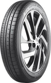 Bridgestone Ecopia EP500 175/55 R20 89Q XL (7853)