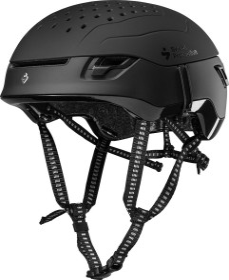 Sweet Protection Ascender Helm dirt black (840080-DTBLK)