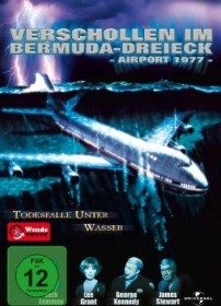 Airport 77 - Verschollen im Bermuda-Dreieck