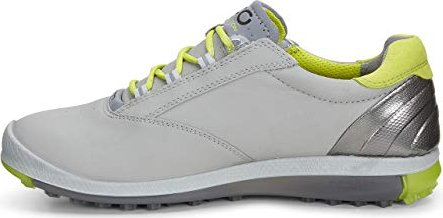Ecco Golf Biom hybrid 2 concrete (ladies) -- via Amazon Partnerprogramm
