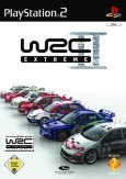 WRC II Extreme (PS2)
