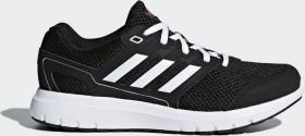Adidas Duramo Lite 2.0 Sportschuh in core black