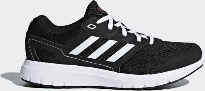 adidas Duramo Lite 2.0 core black/ftwr white (Damen) (CG4050) ab € 28,70