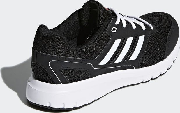 adidas Duramo Lite 2.0 core black/ftwr white ab € 37,15 (2020) |  Preisvergleich Geizhals Deutschland
