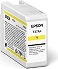 Epson Tinte T47A4 Ultrachrome Pro 10 gelb (C13T47A440)
