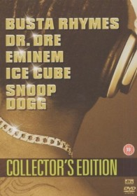 Eminem/Dr. Dre/Snoop Dogg - Who's The King?