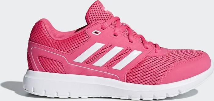 f8ad977442 adidas Duramo Lite 2.0 real pink/ftwr white ab € 31,50 (2019 ...