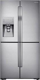 Samsung RF56J9041SR French Door