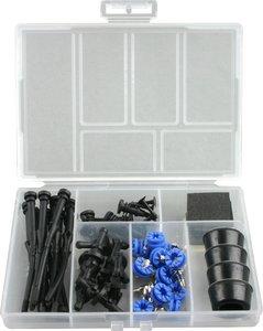 Sharkoon Silencer-Kit