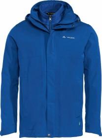 VauDe Rosemoor 3in1 Jacke signal blue (Herren) (42049-145)