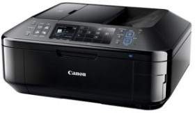 Canon PIXMA MX715, Tinte (5785B006)