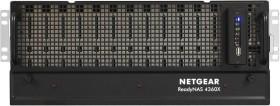 Netgear ReadyNAS 4360X, 4x Gb LAN, 2x 10GBase-T, 2HE (RR4360X0-10000S)