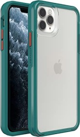 LifeProof See for Apple iPhone 11 Pro Max Be Pacific (77-83037)
