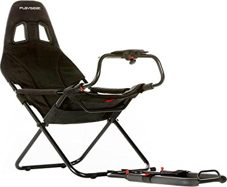 Playseat Challenge from £ 188 95