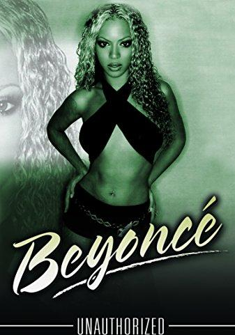 Beyonce - Unauthorized -- via Amazon Partnerprogramm