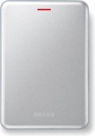 "Buffalo MiniStation SSD Velocity 480GB, 2.5"", USB 3.1 Micro-B (SSD-PUS480U3S-EU)"