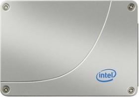 Intel X25-M G2 Postville, A-Stepping 80GB, SATA (SSDSA2MH080G2C1/SSDSA2MH080G201)