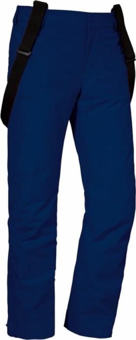 336561af86 Schöffel Bern 1 ski pants long blue dephts (men) (22021-8830 ...