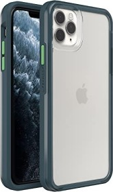 LifeProof See for Apple iPhone 11 Pro Max Oh Buoy (77-83038)