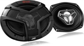 JVC CS-V6948