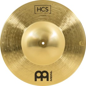 "Meinl HCS Big Bell Ride 18"" (HCS18BBR)"