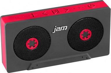 Jam Audio Rewind HX-P540 rot
