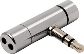 Hama Notebook Mini-Mikrofon (57151)