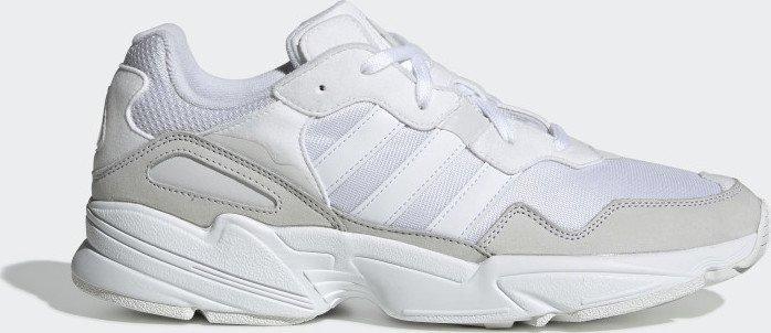 adidas Yung 96 ftwr whitegrey two (EE3682) ab € 44,90