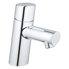 """Grohe Concetto one-hand-bathroom sink tap 1/2"""" XS-Size chrome (32207001)"""