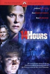 14 Hours (DVD)