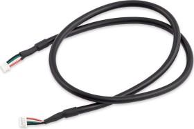 Aqua Computer RGBpx-connection cable 50cm (53261)