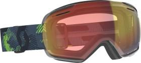 Scott Linx Light Sensitive ultramarine green/storm grey/light sensitive red chrome (Modell 2020/2021) (277833-6666-341)