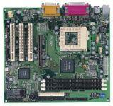 EPoX EP-3VCM, Apollo Pro 133A