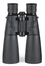 Luger DF 8x56